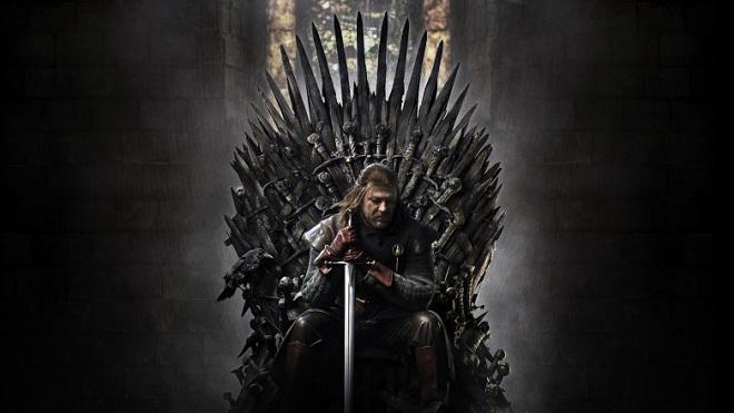 Fan 'Trò chơi vương quyền' mở cuộc săn lùng 6 ngai báu được giấu khắp thế giới