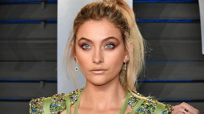 Con gái rượu của Michael Jackson từ chối đứng lên bảo vệ cha trước cáo buộc lạm dụng