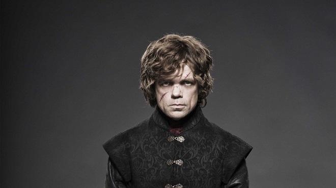 Cách 'quỷ lùn' Tyrion Lannister thắng trong 'Trò chơi vương quyền'