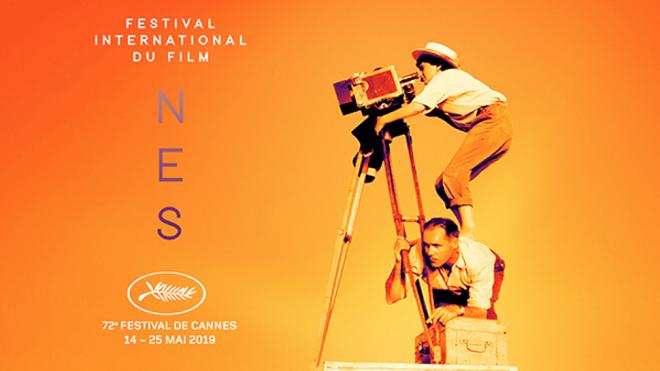 Đầy đủ danh sách phim tại LHP Cannes 2019: Ít nữ đạo diễn, không Netflix, không Quentin Tarantino