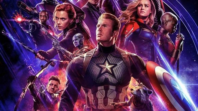 Disney vừa 'nhá hàng' 10 phút 'Avengers: Endgame' và đây là những bất ngờ mới đau lòng