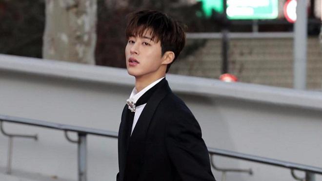 Công tố viên Hàn Quốc: Không điều tra B.I iKon vì 'Cậu ta không phải sao'