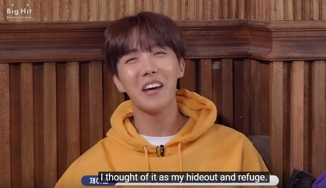 BTS hồi bé, BTS hoi be, BTS hồi nhỏ, BTS hoi nho, Jimin BTS, BTS Jimin, Bangtan Attic, RM BTS, Jungkook BTS, BTS RM, BTS Jungkook, BTS J-Hope, J-Hope BTS, BTS mới nhất