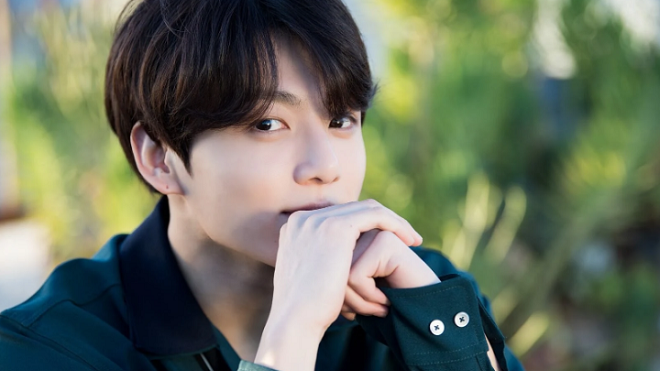 Bái phục phản ứng nhanh của Jungkook trước câu hỏi ai hay phá vũ đạo BTS