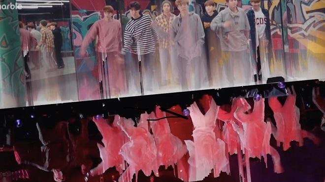 Từng ca khúc solo trong BTS World đã ghép thành bức tranh hoàn chỉnh như thế nào