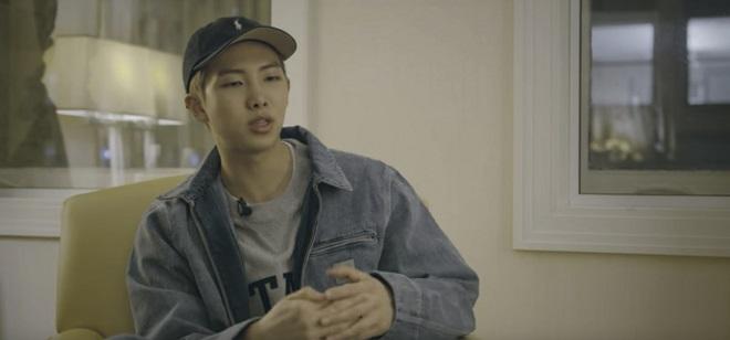 BTS, BTS khủng hoảng, BTS giữa đời thường, BTS mới nhất