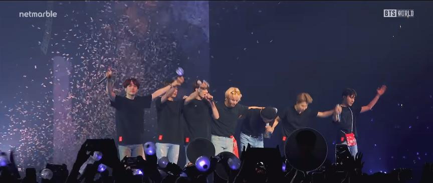 BTS, Heartbeat, MV Heartbeat, BTS World, ARMY, kpop, DJ Swivel