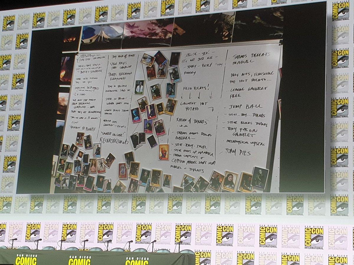 Avengers Endgame, Captain American bị chặt đầu, Xem Avengers Endgame, Avenger, Marvel, Người sắt, Người nhện, Captain American, Sọ Đỏ, Hulk, Thanos, Doctor Strange