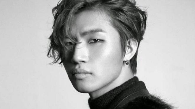 Cảnh sát chính thức điều tra Daesung, cơ hội Bigbang tái hợp cận 0