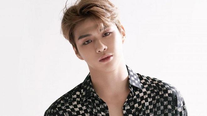 Kang Daniel 'nhá hàng' loạt ca khúc mới cực bắt tai, đa dạng
