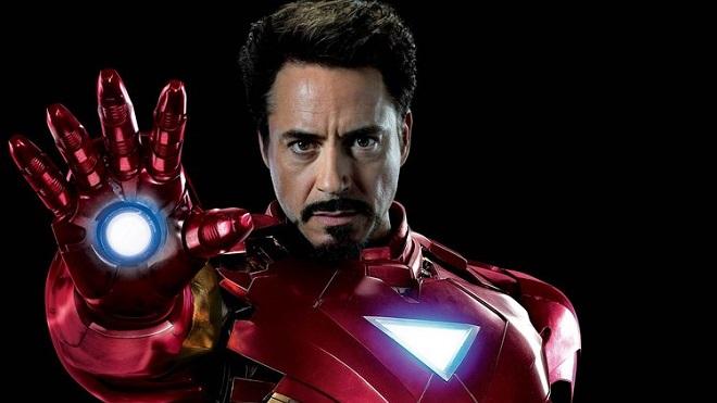 Đạo diễn 'Avengers: Endgame' tiết lộ video khó hiểu, sắp có phim mới về Người Sắt?