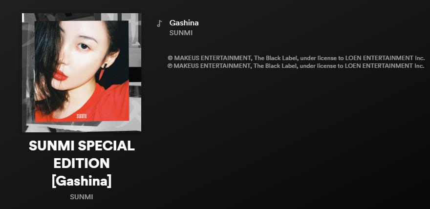 BTS, Blackpink, Jennie Blackpink, Jennie Blackpink solo đình đám hơn V BTS, bts, Bts, blackpink, Jimin BTS, Blackpink Jennie, BTS Blackpink, Blackpink BTS