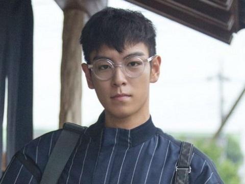 T.O.P Bigbang sẽ được triệu tập để xuất ngũ vào hôm nay 6/7