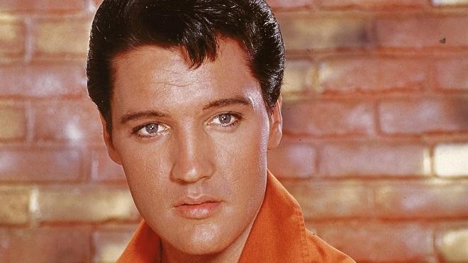 Elvis Presley hóa điệp viên trong loạt phim hoạt hình mới của Netflix