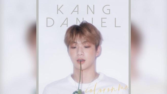 Tận thu với hàng giá cắt cổ, Kang Daniel nghĩ fan trung thành là máy in tiền?