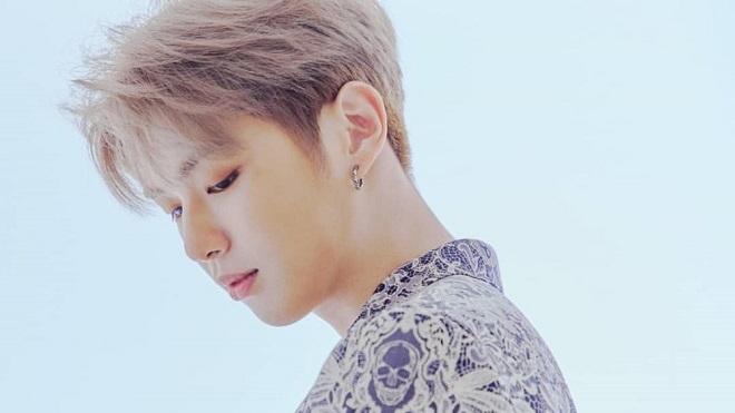 Fan phẫn nộ vì đã thề độc sẽ tái ngộ Wanna One nhưng sao Kang Daniel vẫn vắng mặt?