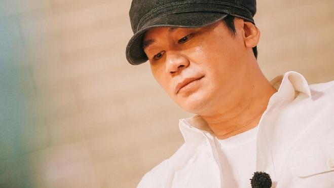 Yang Hyun Suk biển thủ lợi nhuận của nghệ sĩ YG Entertainment để đánh bạc?