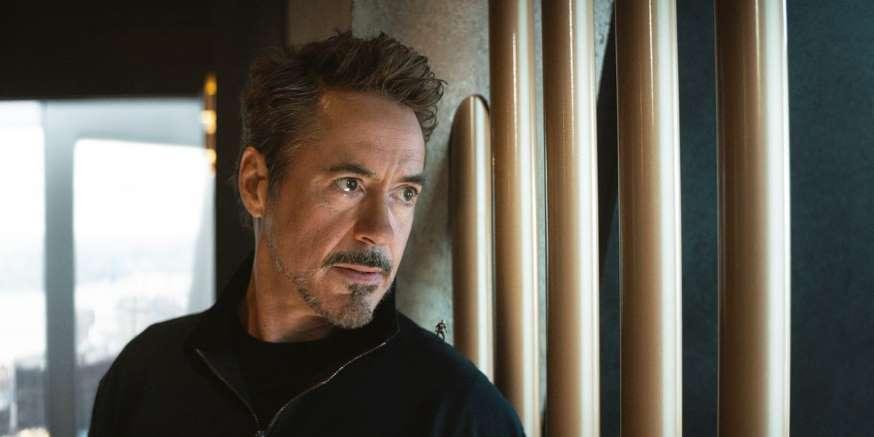 Avengers Endgame, Người Sắt Tony Stark chết, Người Sắt Tony Stark hi sinh, Vũ trụ Điện ảnh Marvel, Marvel, phim Marvel, Marvel phim, xem Avengers Endgame
