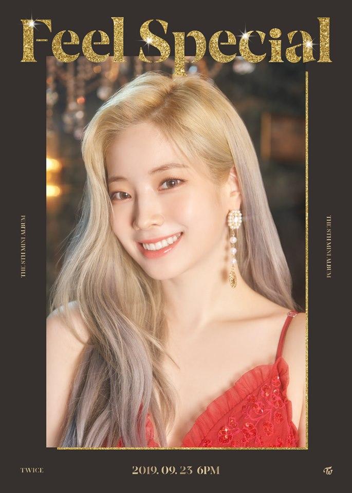 Twice, Dahyun Twice hóa nữ thần ma cà rồng, Dahyun Twice, twice, kpop, TWICE, Dahyun, Once, Dahyun ma cà rồng, màu tóc của Dahyun, Dahyun nhóm TWICE
