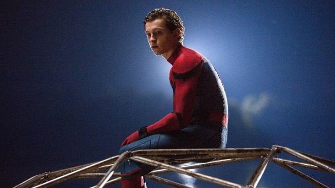 Người nhện chính thức hết cửa trở lại Vũ trụ Điện ảnh Marvel