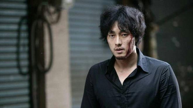 So Ji Sub trở lại màn ảnh lớn với phim ly kỳ bí ẩn đầy hứa hẹn