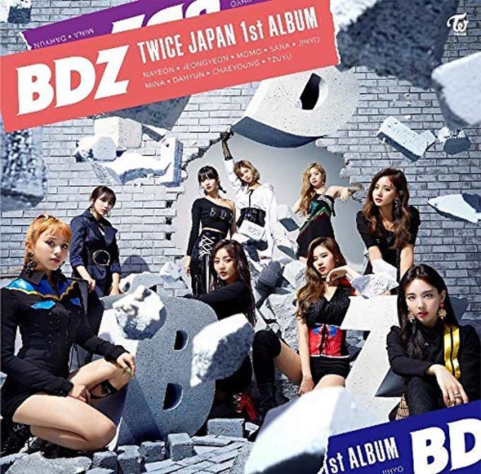 Twice, Twice tung album tiếng Nhật, Twice Album mới, Twice có Album mới, twice thành viên, Twice tin tức mới, twice mina, twice comeback, twice sana, twice nayeon