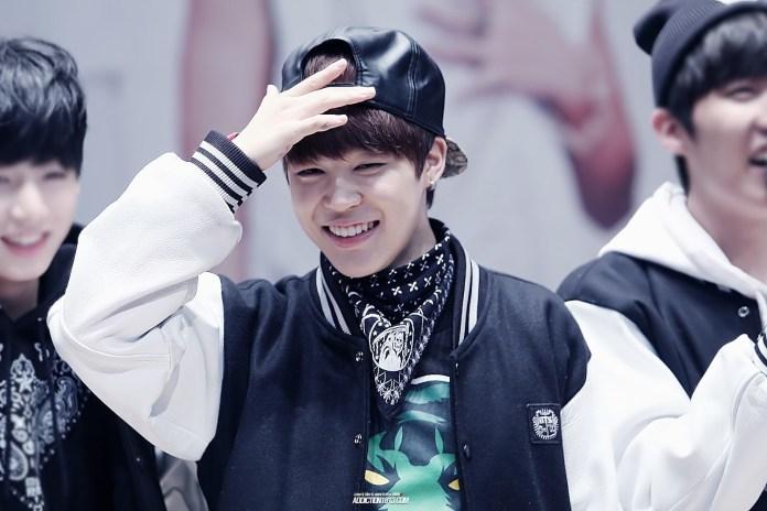 BTS, kpop, Jimin, ARMY, Jimin khiến ARMY xúc động.  Jimin BTS không thay đổi,Jimin trả lời phỏng vấn