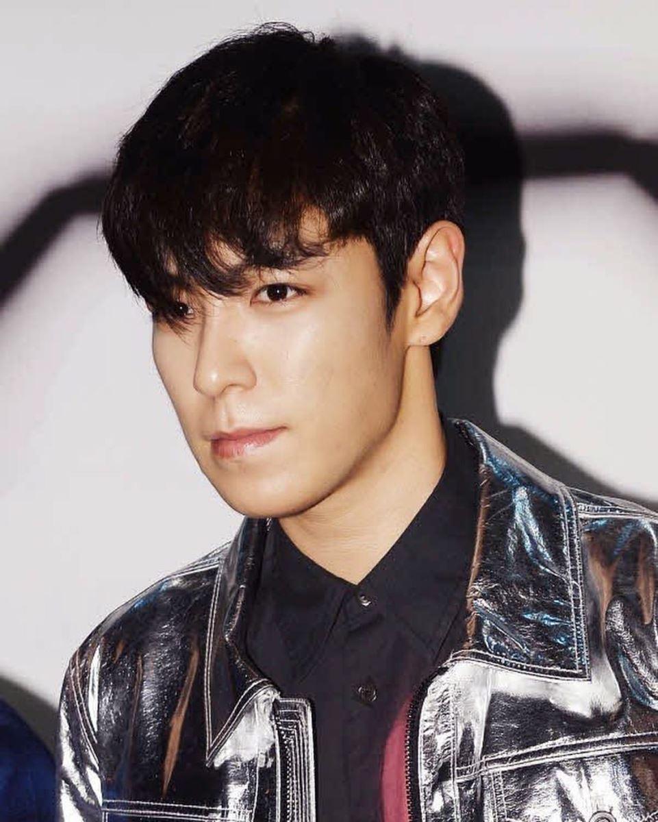 T.O.P Bigbang, T.O.P Bigbang trở lại showbiz, Hành động của T.O.P Bigbag, VIPs, kpop, G-Dragon