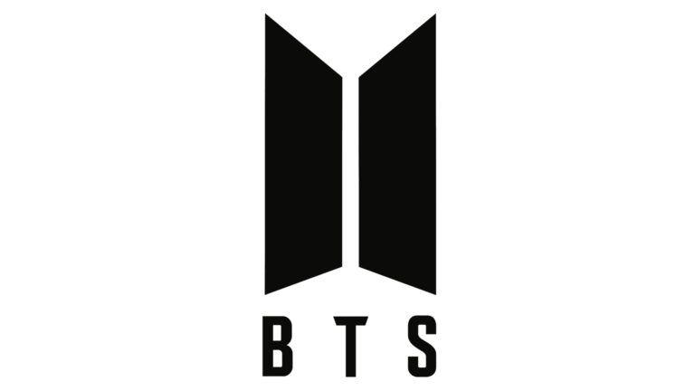 BTS, Buôn bán hình ảnh BTS bị phạt gần 400 triệu mỗi ngày, Bts, bts, BTS V, bts tin tức mới, bts tin tức, bts game, bts world, bts RM, bts jin, bts jimin, bts suga