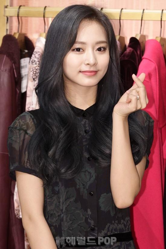 Twice, Tzuyu Twice xinh như búp bê sống, Tzuyu Twice, Tzuyu, Twice Tzuyu, twice, Twice xinh đẹp, Twice thành viên