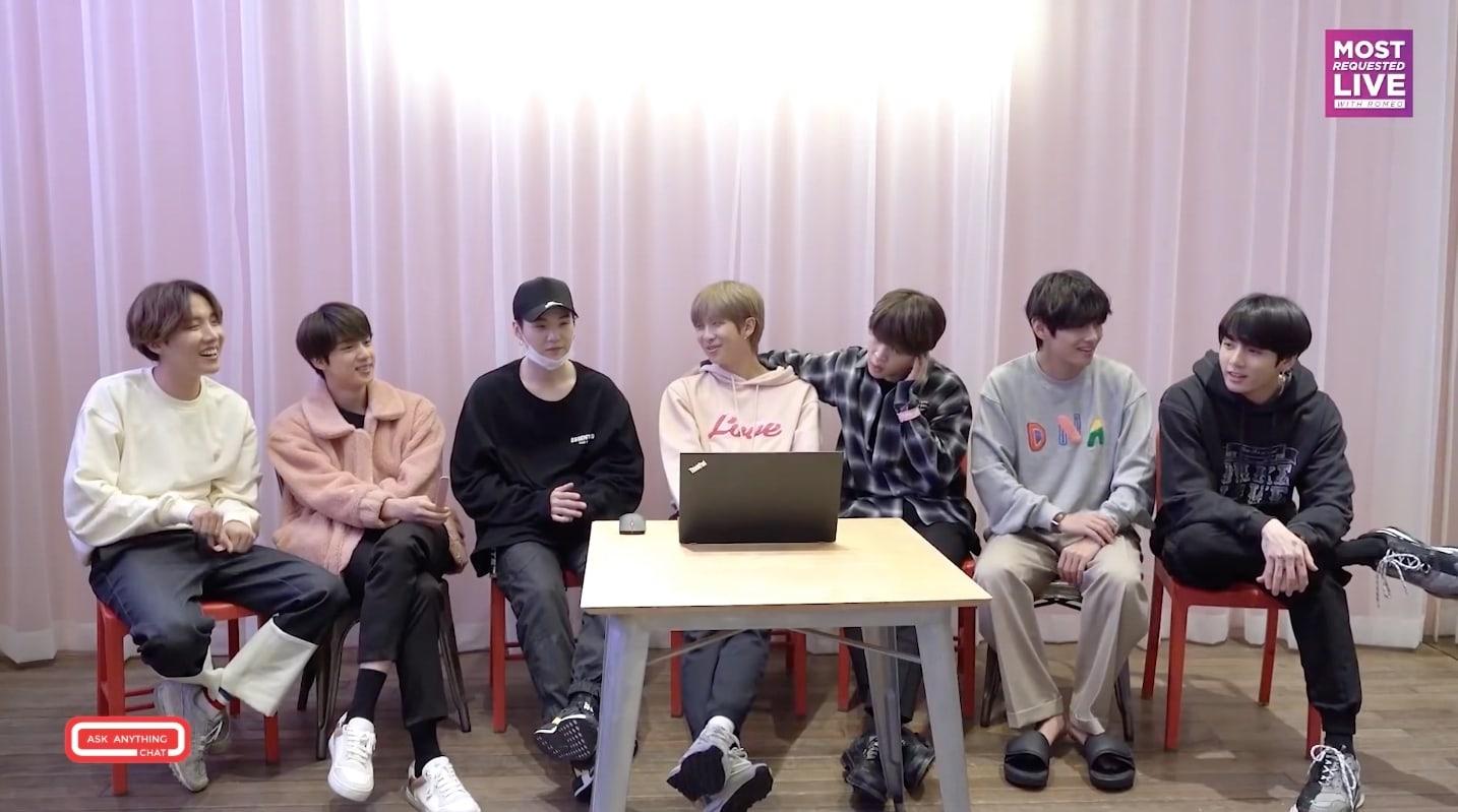 Jungkook BTS, Jungkook cắt tóc, Jungkook thu âm mixtape mới, Mixtape Jungkook, mái tóc của Jungkook, Jungkook tóc dài