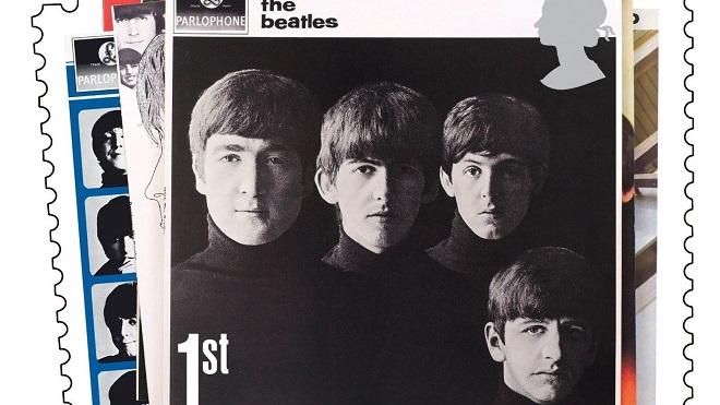 Robert Freeman, tác giả nhiều bìa album nổi tiếng của The Beatles qua đời