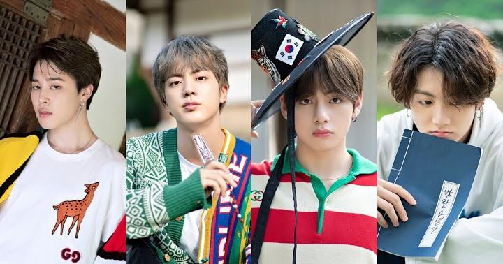 BTS. Kang Daniel, Kang Daniel tái xuất, Kang Daniel vượt qua Jimin BTS, BXH Kpop, Jimin, V, Jungkook, Jin, Kpop, BXH Thần tượng, Idol chart