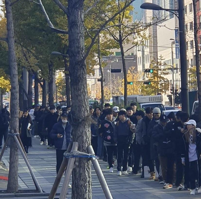 G-Dragon, G-Dragon trở lại, G-Dragon ra sản phẩm mới, Giày AF1 Para-Noise, Bigbang, Kpop