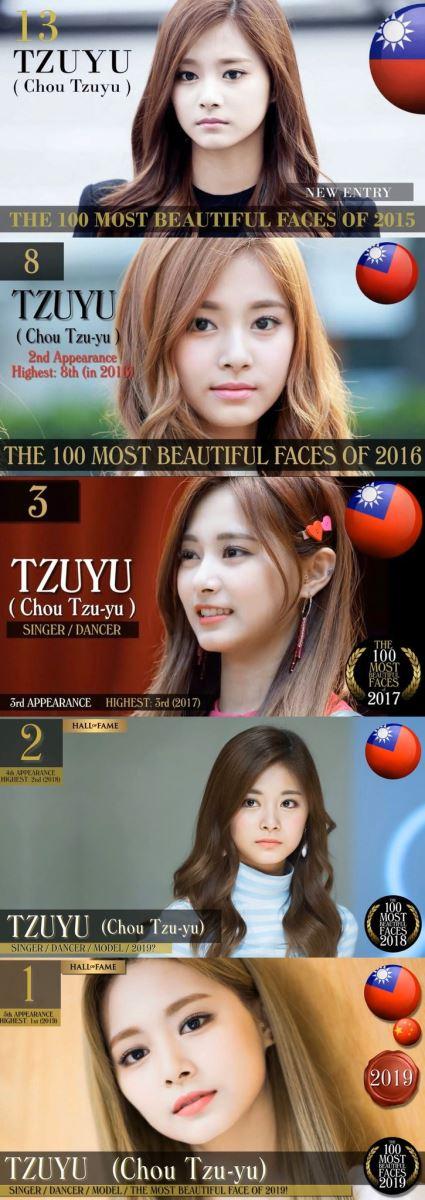 Twice, Tzuyu Twice, Tzuyu Twice là Gương mặt đẹp nhất thế giới năm 2019, Twice video, Twice tin tức mới, Twice clip, Twice ảnh đẹp