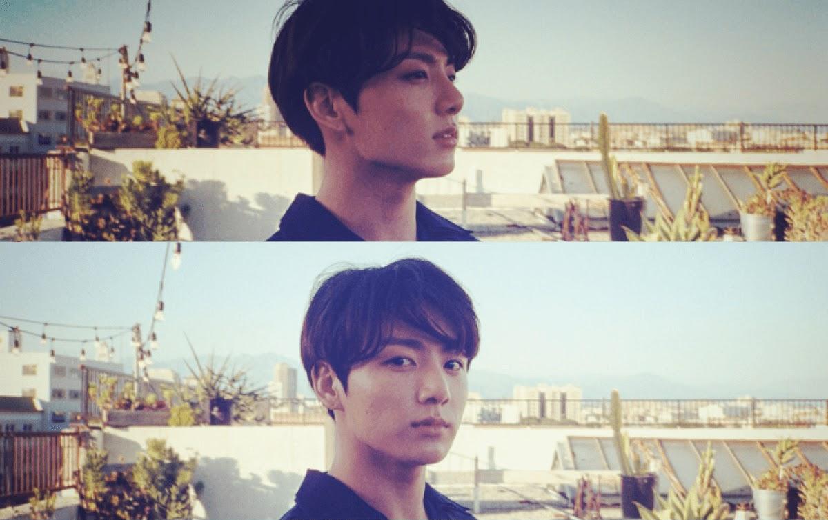 BTS, V BTS. V BTS chụp ảnh. Ảnh đẹp của V BTS. Mẫu ảnh của V BTS, Vante, ARMY, kpop, J-Hope, Jimin, Jungkook