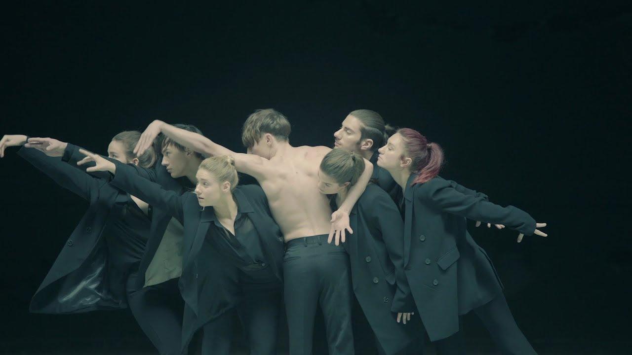 BTS, Black Swan, ARMY, BTS 'Black Swan', BTS chuẩn bị phát hành đĩa đơn 'Black Swan'