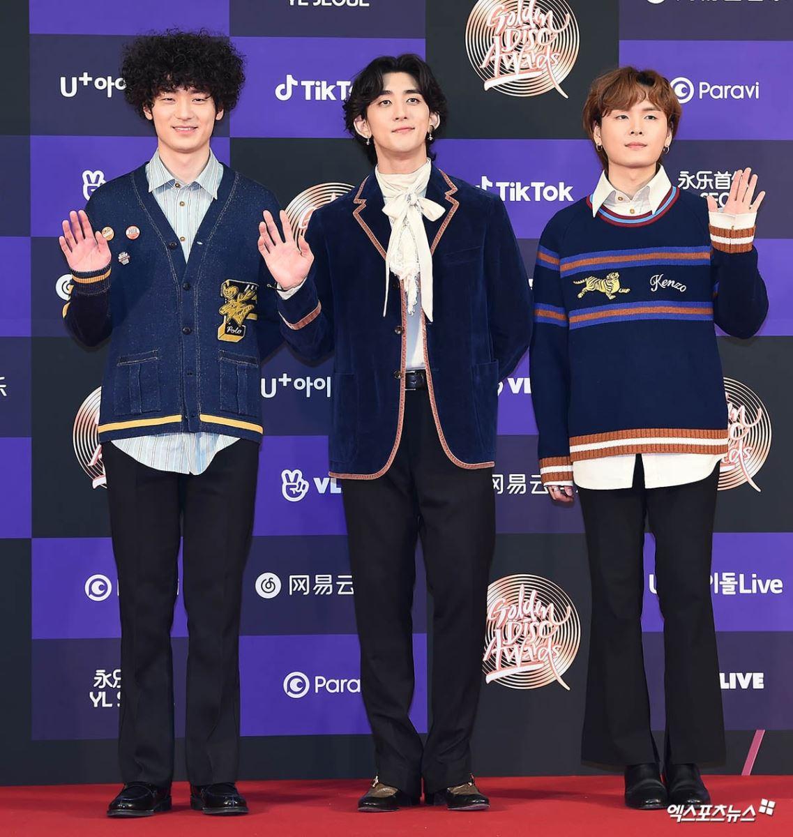BTS, BTS thắng lớn tại giải Đĩa vàng 2020 Ngày 1, BTS tin tức mới, BTS 2020, bts tin tức, Bts, BTS video, bts giải thưởng