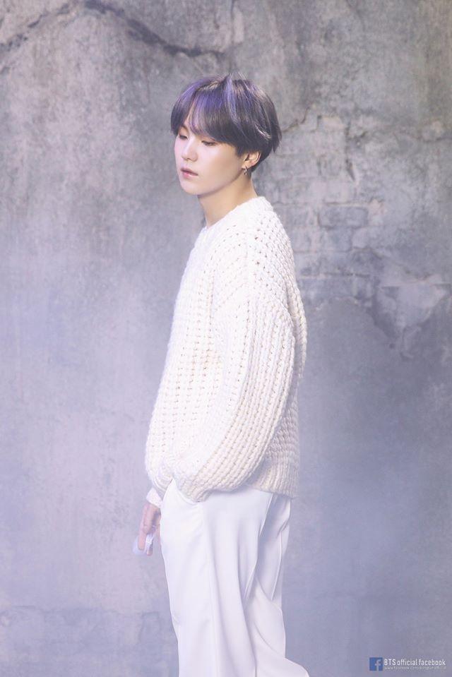 Suga BTS, COVID-19, Suga quyên góp 100 triệu won trong cuộc chiến chống COVID-19