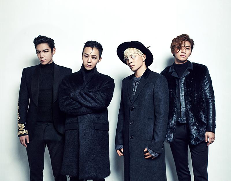 Seungri, Seungri  Bigbang nhập ngũ, Seungri nhập ngũ với tư cách lính nghĩa vụ
