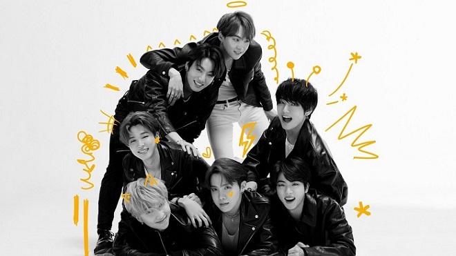 Hòa nhạc BTS bị hủy, ARMY có hành động hiếm có khó tìm