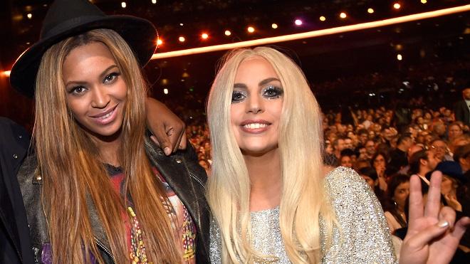 Lady Gaga, Beyonce khởi động 'lá thư tình' truyền hình gửi những người ở tuyến đầu chống Covid-19