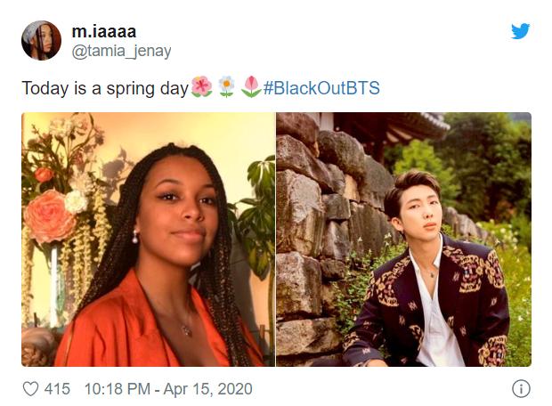 BTS, BTS biến mất, Vì sao dân mạng bỗng đua nhau cho BTS biến mất, Bts, bts