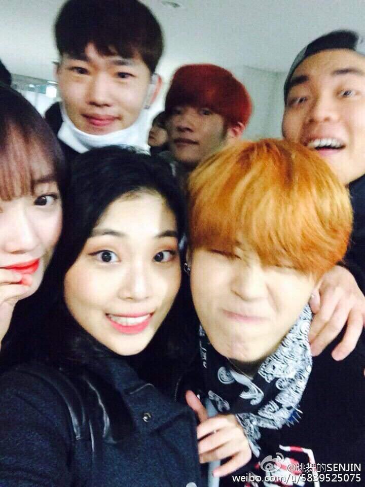 Jimin BTS, Những điều giản đơn nhưng khiến Jimin BTS hạnh phúc vô cùng, ARMY, các chàng trai BTS hạnh phúc
