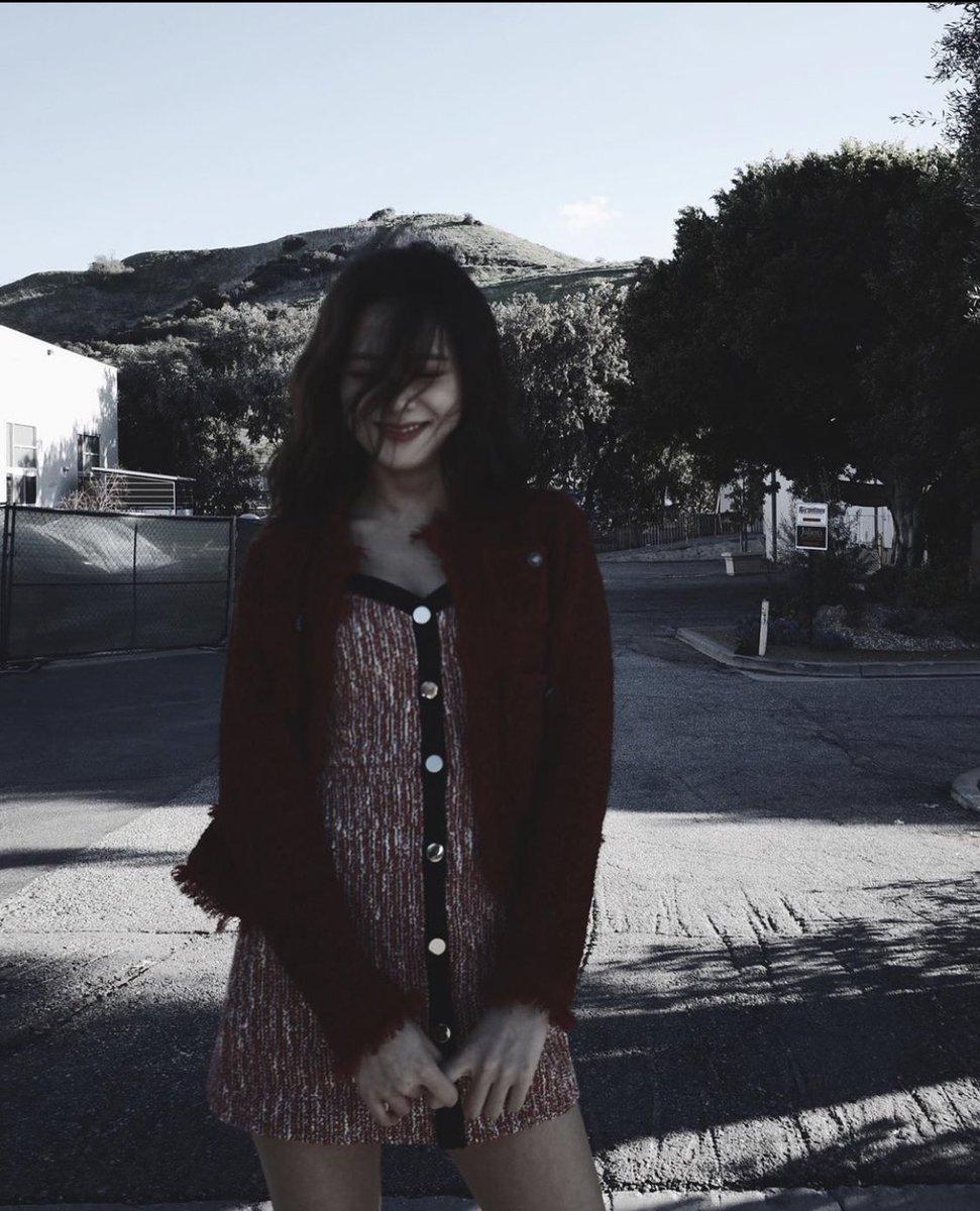 Jisoo Blackpink, Jisoo Blackpink chụp ảnh, bộ ảnh mới của Jisoo Blackpink, Blackpink sở hữu nhan sắc của một nữ thần, Blink