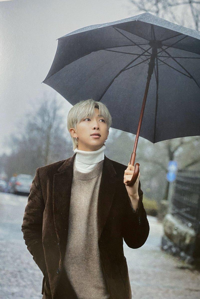RM BTS, Những sự thật thú vị về RM BTS. Tên thật của RM là Kim Nam Jun, Anh chị em của RM, Trường sinh linh giá