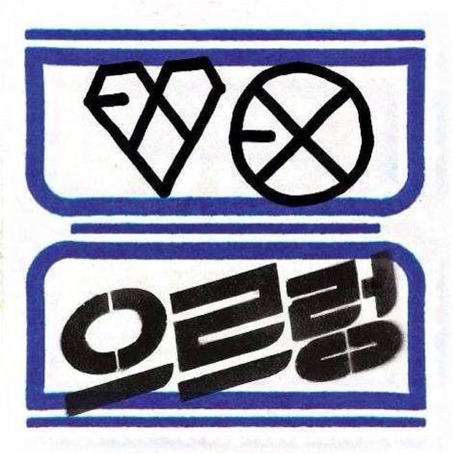 BTS, BTS thống trị thập niên 2010 thế nào, Những con số khủng khiếp của BTS, bts, Wanna One, EXO, Twice, Blackpink