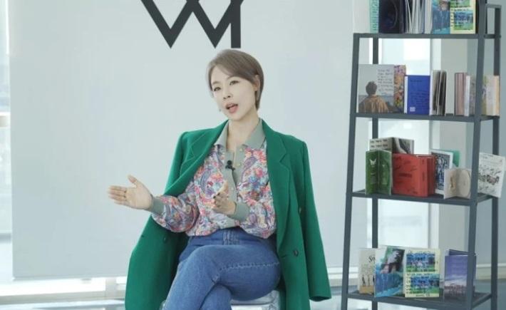 Jin BTS, Giáo viên thanh nhạc xúc động trước nỗ lực và thái độ của Jin BTS, cô giáo Kim Sungeun của Jin, Jungkook, V và Jin học thanh nhạc, Try của Asher Brook