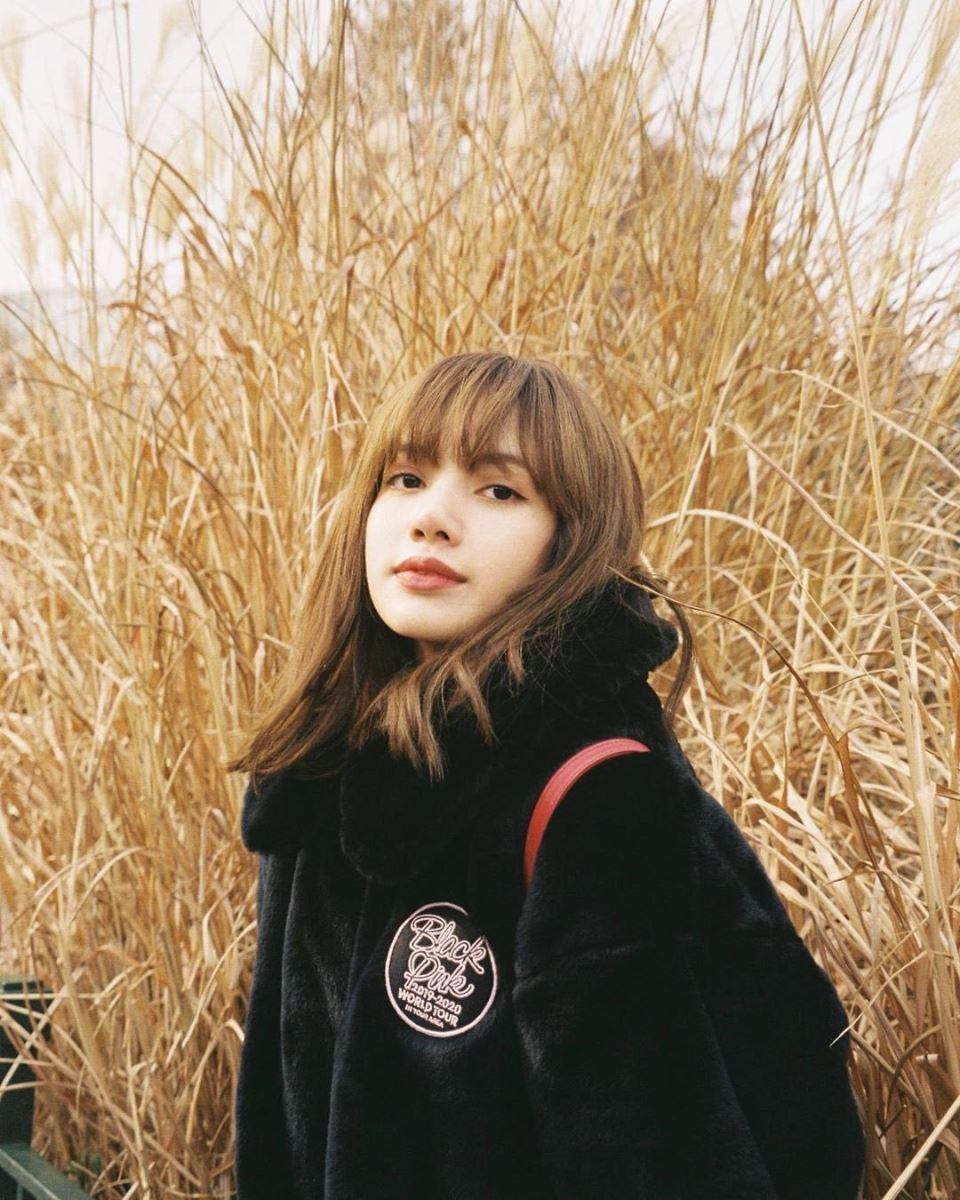 Blackpink, Lisa Blackpink, Lisa bị dọa giết, YG Entertainment lên tiếng về đe dọa giết Lisa, mối đe dọa đối với lisa, Lisa là người thái lan, fan Lisa ở Thái Lan
