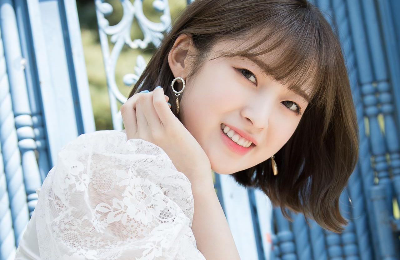 Jennie Blackpin, BXH Thương hiệu, BXH thương hiệu thành viên nhóm nhạc nữ, Arin, Oh My Girl, Jennie, Blackpink, Irene, Red Velvet